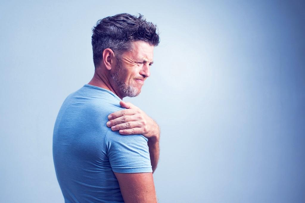 Миалгия, почему болят мышцы