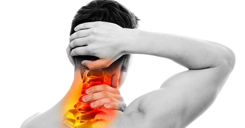 Невралгия: причины, симптомы