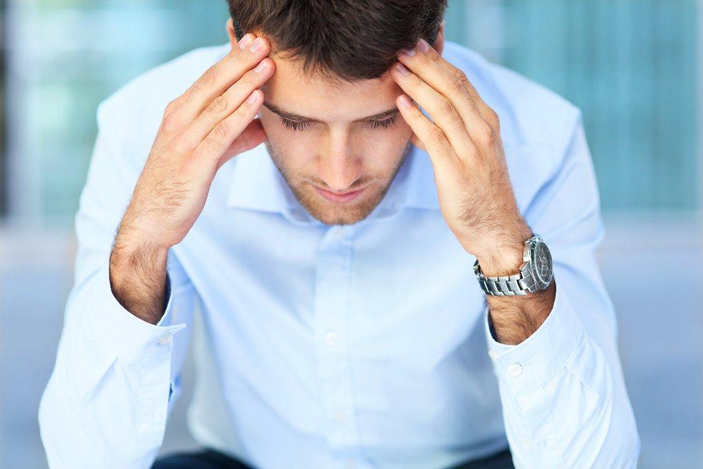 Синдром жильбера осложнения