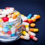 Относят ли снотворное к наркотическим веществам