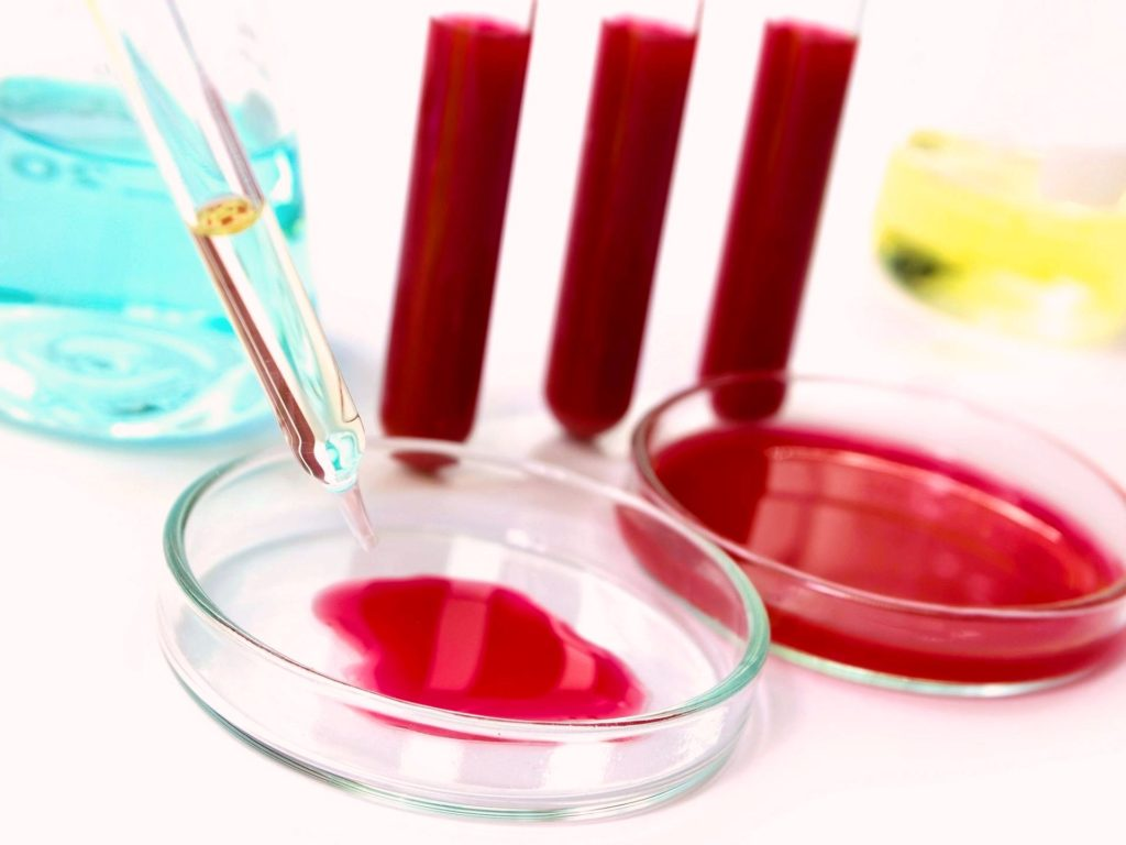 Маточное кровотечение норма
