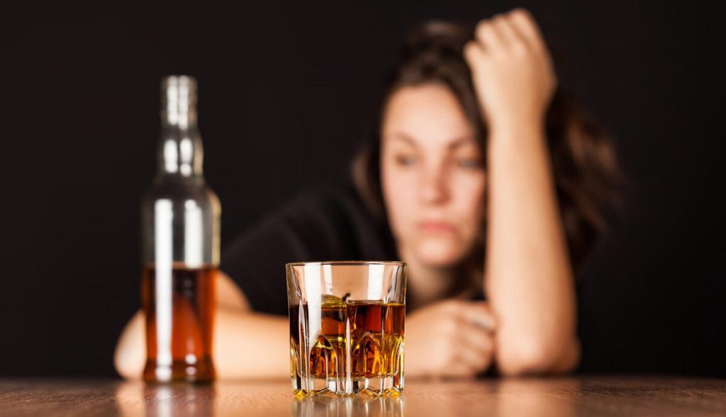 Аллергия на алкоголь профилактика
