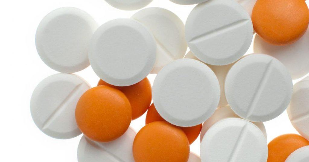 Лекарство от депрессии когда принимать