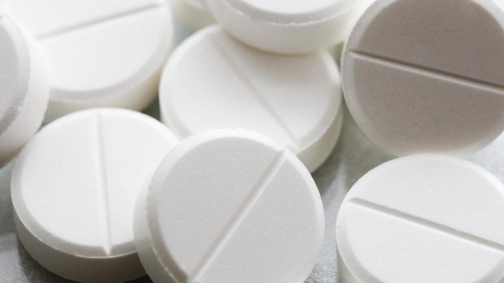 Лекарство от заикания побочное действие