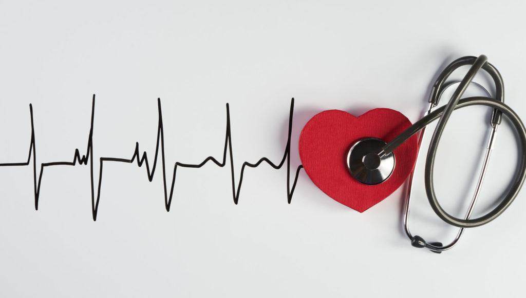 Сильное сердцебиение основные причины