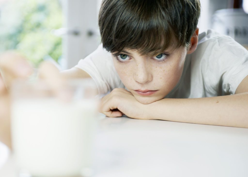 Кортизол у детей когда сдавать анализы