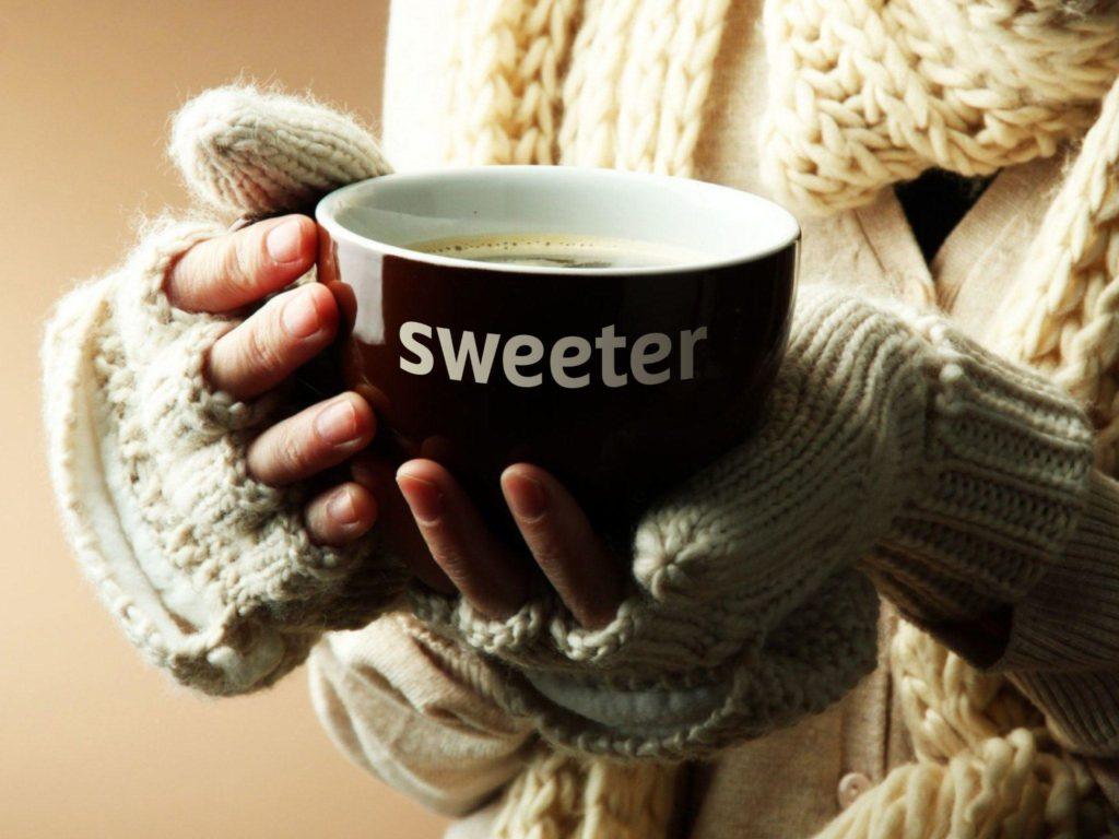Чувство холода, как перестать мерзнуть