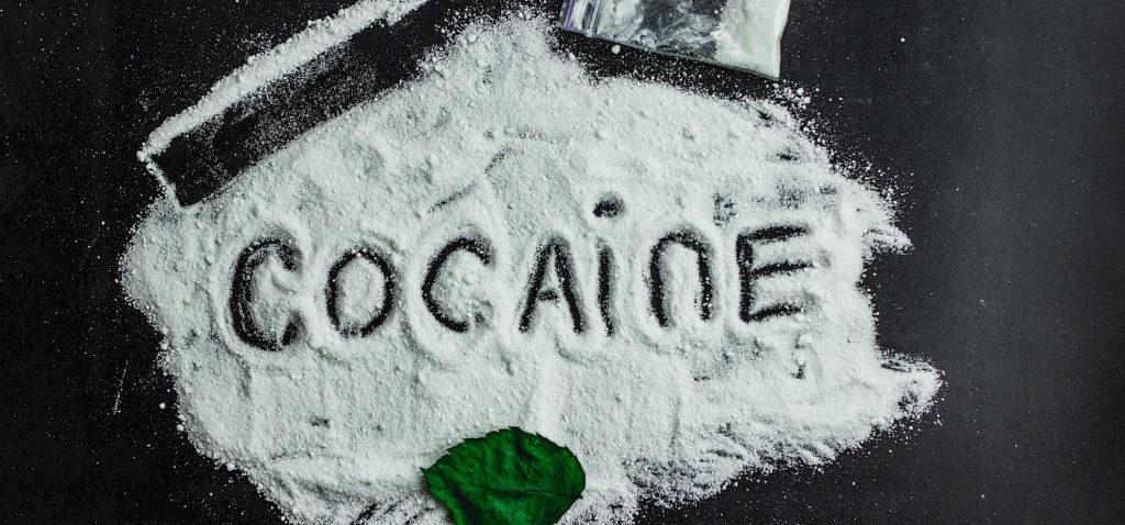 Кокаин наркотик
