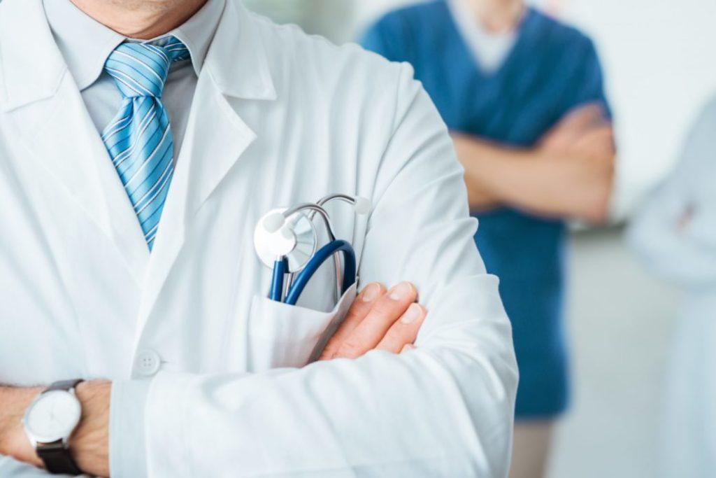 Гипертрихоз лечение