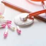 Галоперидол что за препарат