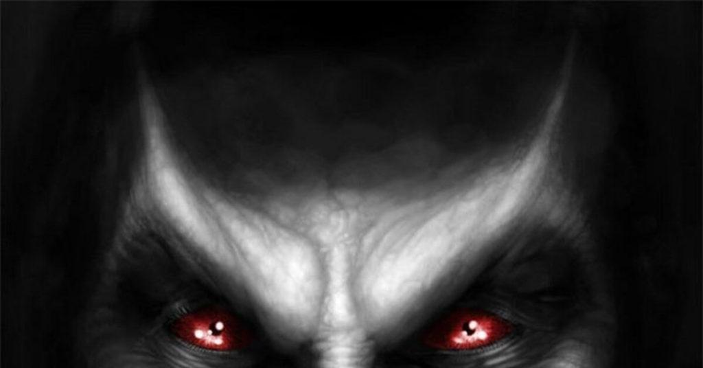 Вампирская болезнь и ее причины