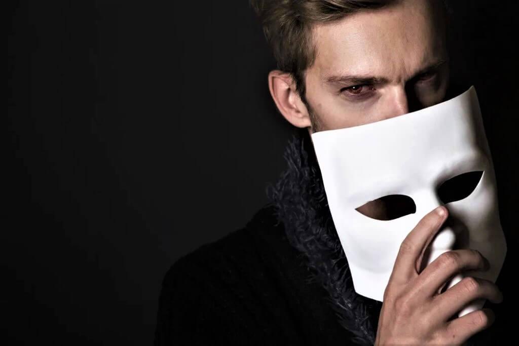 Эгоизм: как узнать эгоиста