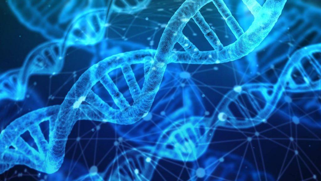 Лечение рака генные методы