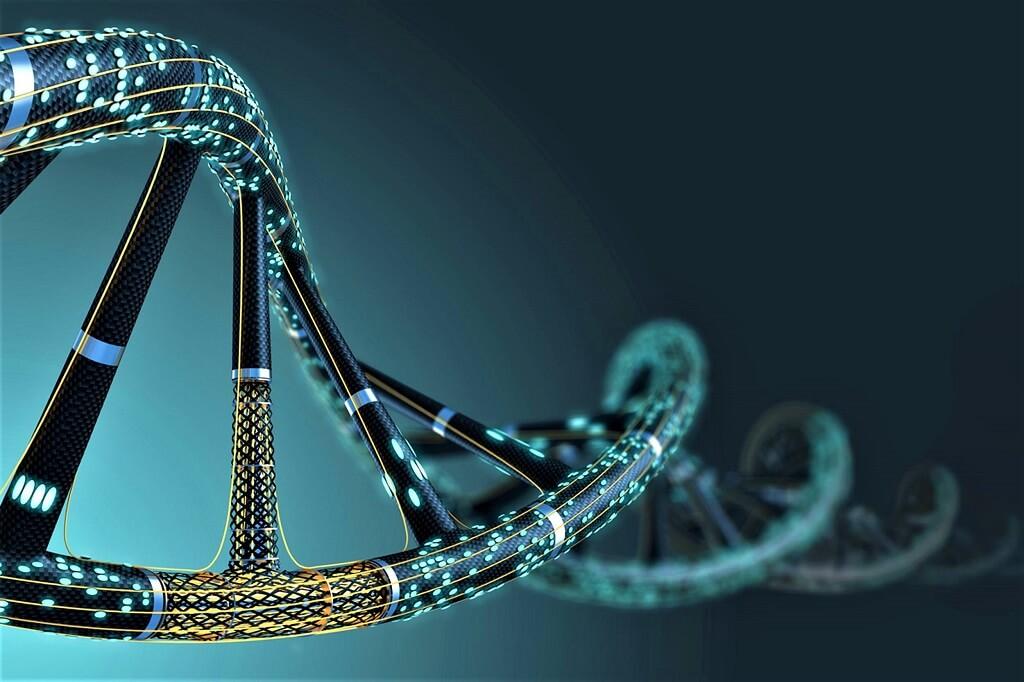 Генетический фактор риска