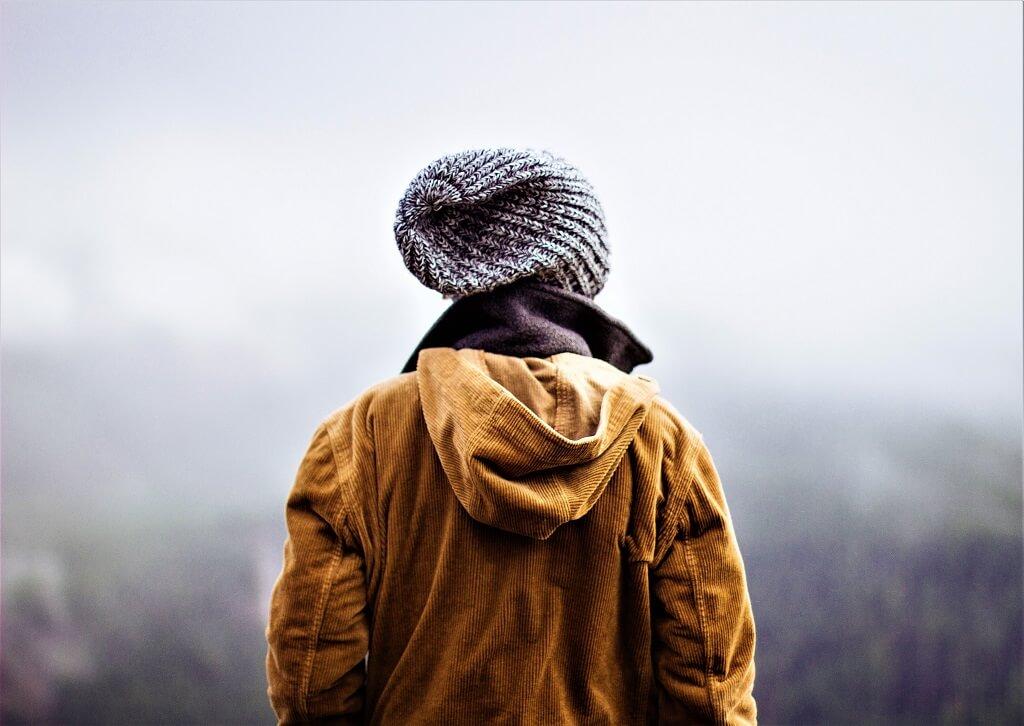 Интроверт, что за личность