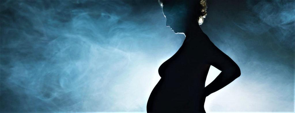 Мифы о курении