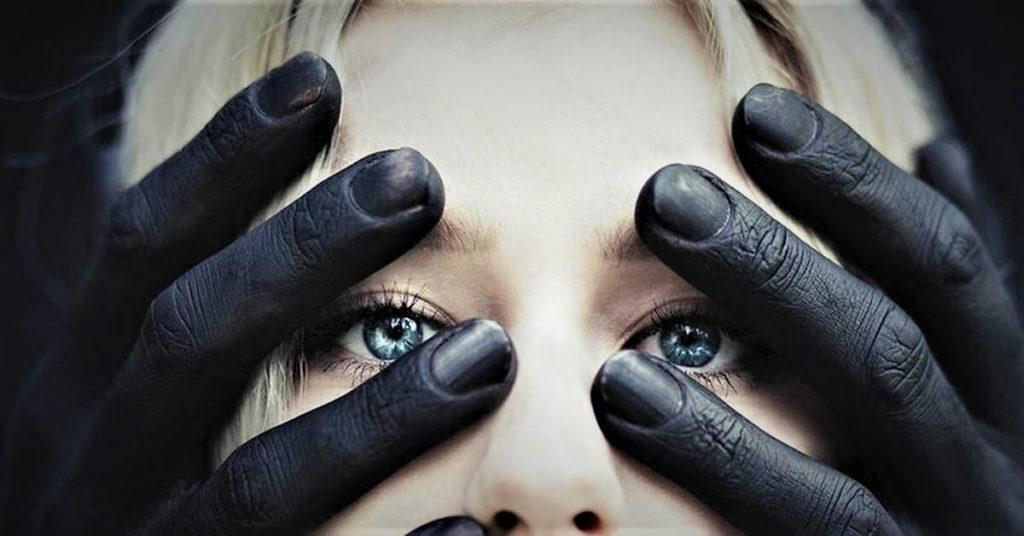 Лечение психоза: как выйти из состояния психического расстройства