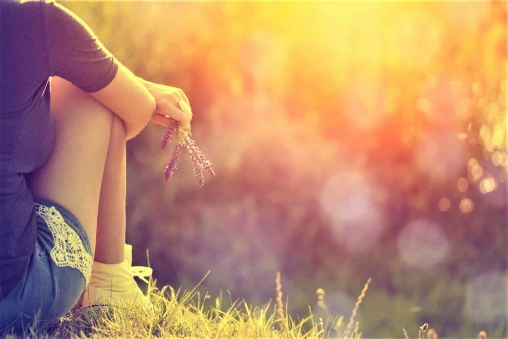 Интроверт и особенности