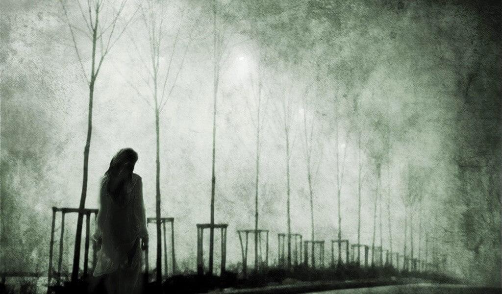 Выраженная депрессия что делать