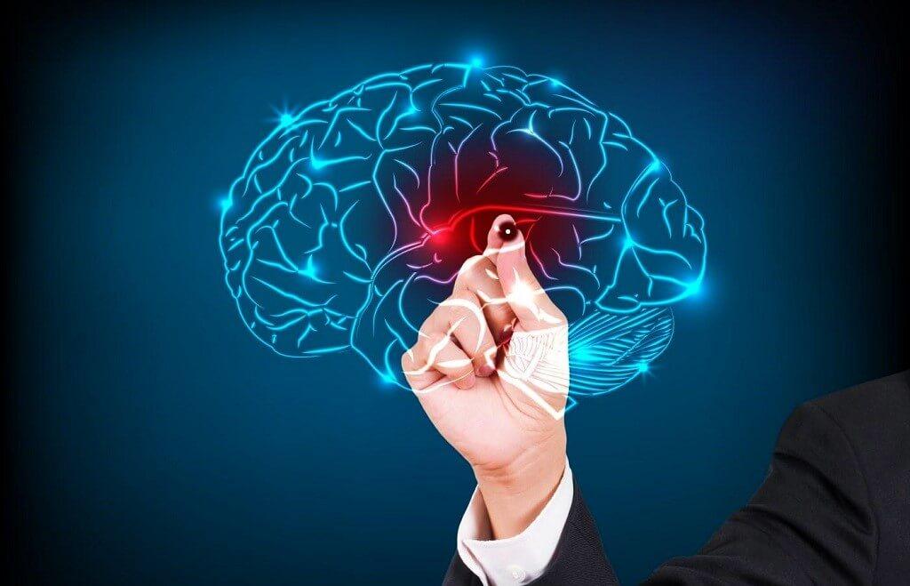 Причины поражение нервной системы