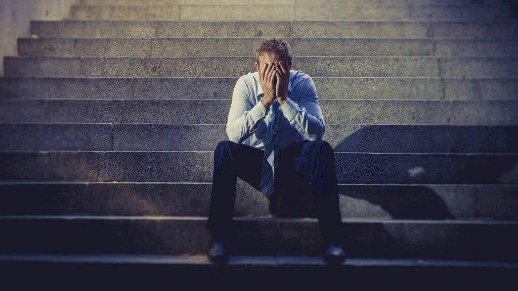 Симптомы шизоидного расстройства