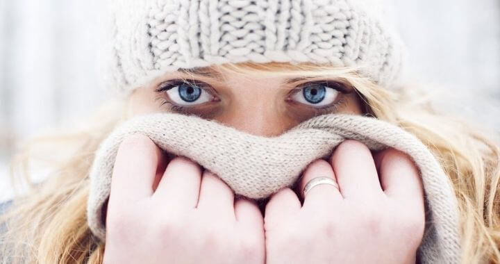 Простуда Вопрос (9)